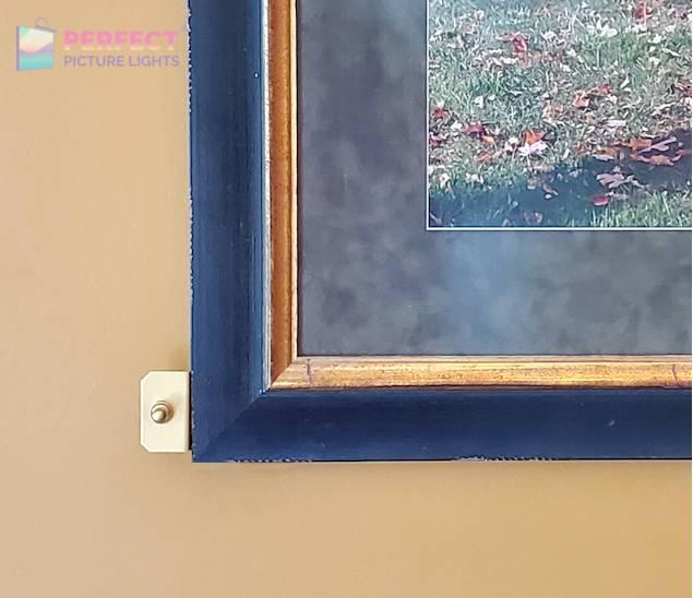 FRSW Frame Switch