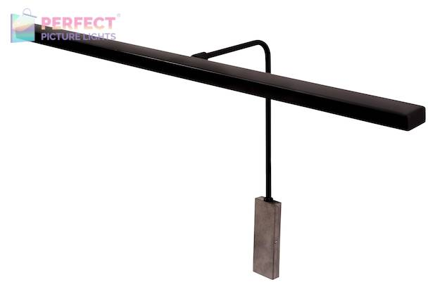"""Horizon 26"""" LED Picture Light in Oil Rubbed Bronze"""