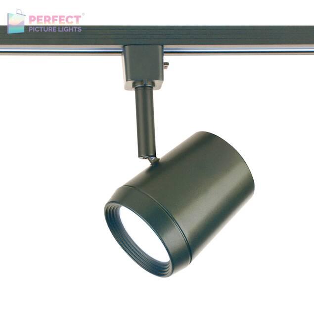 WAC Ocularc 32W LED Track Head - Dark Bronze